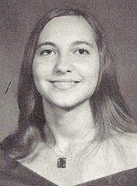 Linda Trahan