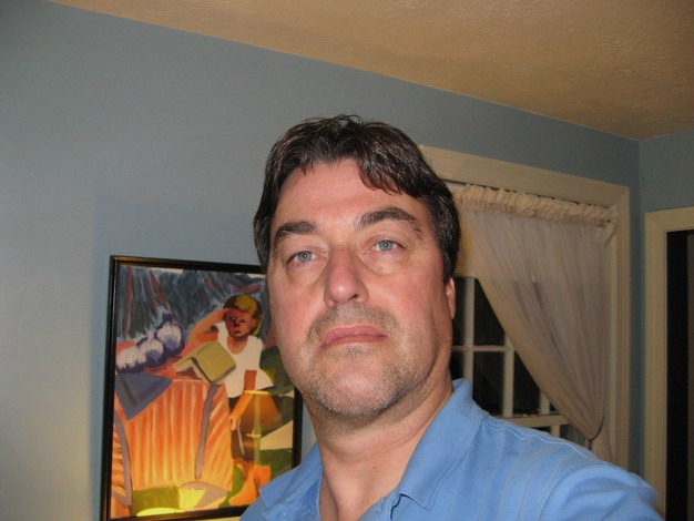 William Coppola