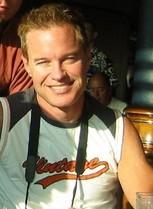 Neal Webb