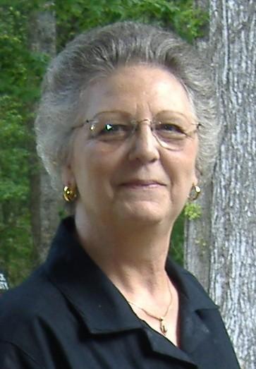 Sandra Epps