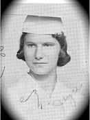 Joyce Lynn