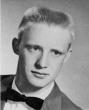 Kenneth Burgess