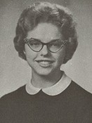 Marilyn J. Stewart