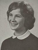 Patricia A. Stirewalt