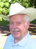 Larry C. Van Schoiack