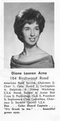 Diane Lauren Arno