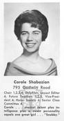 Carole Shabazian