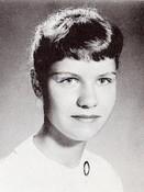 Lynn Hansen (Fitzgerald)