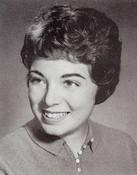 Susan Lofstrom