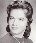 Susan Moore (Stock-Paulson)