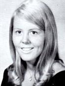 Barbara Keller (Clark)