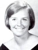Deborah Ross (Haury)
