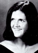Karen Lovelady (Moore)