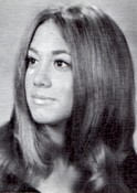 Diane Carletti