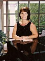 Cheryl Flynn