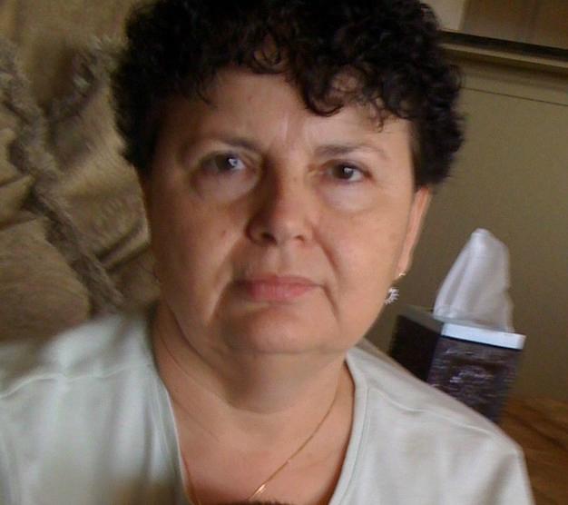 Wilma Molandes