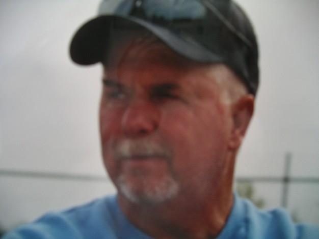 Albert Hensley