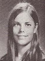 Kristine Doxey (1969)