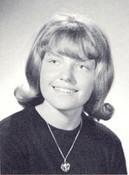 Carol Kemp