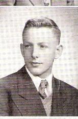 George Rushe