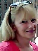 Pam Kunkel
