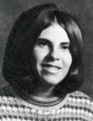 Connie Smith (Jurado)