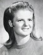 Debbie Butzlaff
