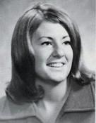 Arvenia Flesner