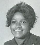Sandra Becknell
