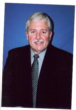 Jay Burch