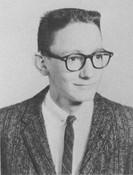 Stephen M. Casto