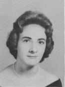 Joyce Clevinger (Pennington)