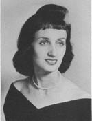 Frances Arlene Hale