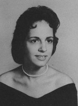 Linda Tawney (Page)