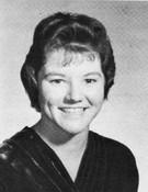 Ann Dowdy