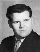 Gene Holder