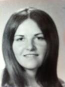 Karen Hornachek (Maikels)