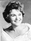 Patty Bonnell