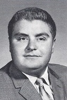 Terry W Bartlett