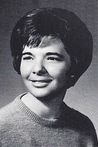 Linda Marlene Campbell