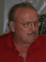 David E O'Connor