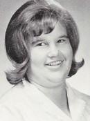 Linda Lee Allen