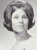 Janeen Bilsland