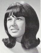 Connie Clark (Schutze)