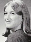 Janet Metzker