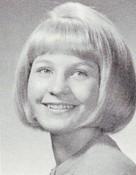 Patricia Popovich