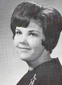 Carolyn Richey (Anderson)