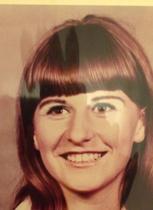Rhonda Littlefield