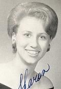 Sharon Froehner '65