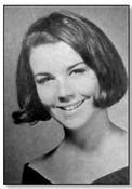 Susan (Suzi) Smith '66